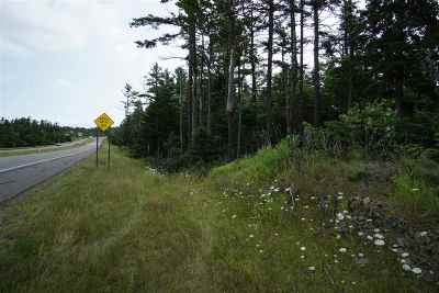 Negaunee Residential Lots & Land New: 39 Acres Us41