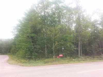 Gwinn Residential Lots & Land For Sale: Lot 17 N Serenity #17