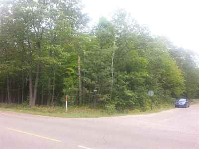 Gwinn Residential Lots & Land For Sale: Lot 24 N Serenity Dr #24