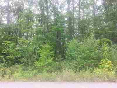 Gwinn Residential Lots & Land For Sale: Lot 25 W Kimberly St #25