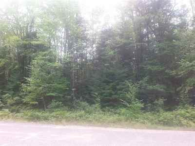 Gwinn Residential Lots & Land For Sale: Lot 27 W Kimberly St #27