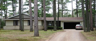 Marquette Single Family Home For Sale: 270 Riverside Rd