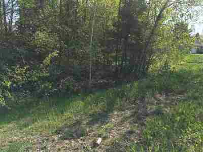 Ishpeming Residential Lots & Land For Sale: 1685 Ellsworth St