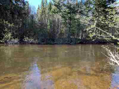 Negaunee Residential Lots & Land For Sale: 78 Grimes Rd