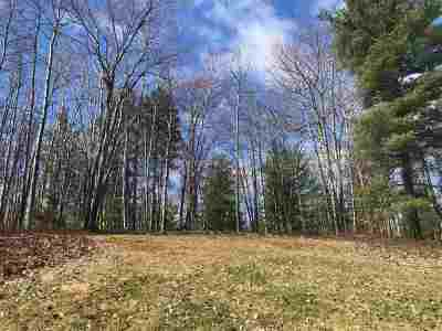 Marquette Residential Lots & Land For Sale: Sarah Ln