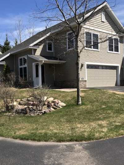 Single Family Home Pending Backup Encouraged: 1312 North Bay Ct