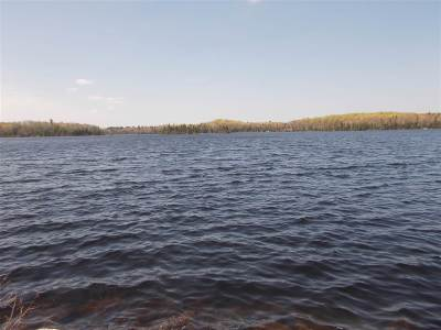 Michigamme Residential Lots & Land For Sale: Lot 19 E Fence Lake Rd #Lot 19