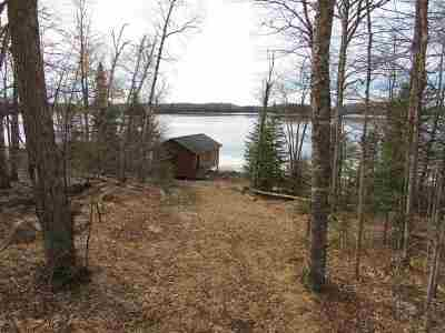 Michigamme Residential Lots & Land For Sale: 764 Holli Blue Rd #Lot 4A