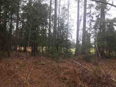 Marquette Residential Lots & Land For Sale: N Big Creek Rd