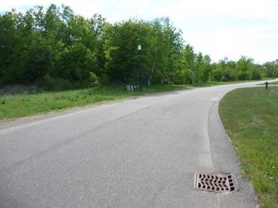 Negaunee Residential Lots & Land For Sale: Water St #5