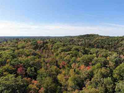 Negaunee Residential Lots & Land For Sale: E Wilderness Rd