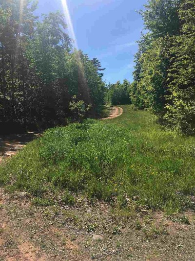Ishpeming Residential Lots & Land For Sale: Highland Dr