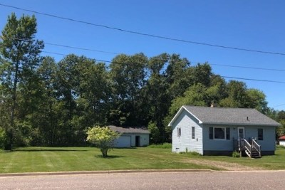 Marquette Single Family Home Pending w/Contingency: 2117 Fitch St