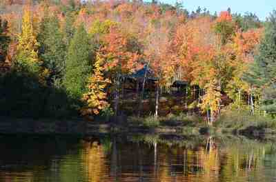 Negaunee Single Family Home For Sale: Off Co Rd Gga