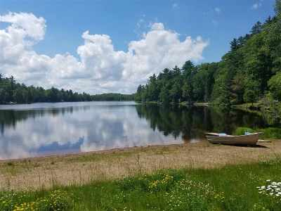 Ishpeming Residential Lots & Land For Sale: 10 Gold Dr