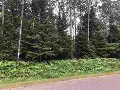 Ishpeming Residential Lots & Land For Sale: Southwood Dr