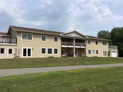 Ishpeming Multi Family Home For Sale: 530 E Hemitite