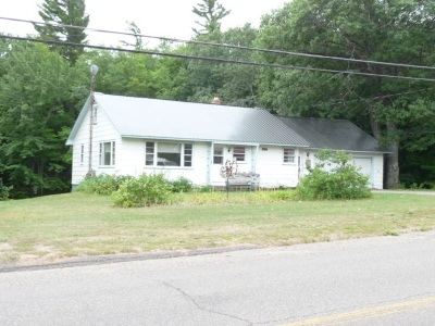 Negaunee Single Family Home Price Change: 106 Midway Dr #79