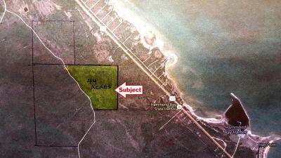 Residential Lots & Land Active W/Contingencies: Mast Point Road