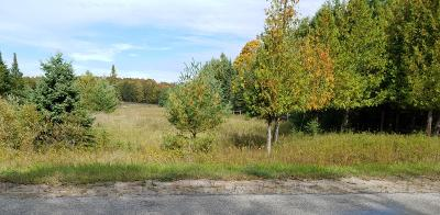 Residential Lots & Land For Sale: 451 Highway
