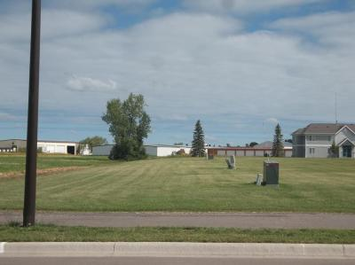 Residential Lots & Land For Sale: Noper Avenue
