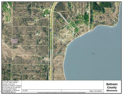 Residential Lots & Land For Sale: Gull Lake Loop Road NE