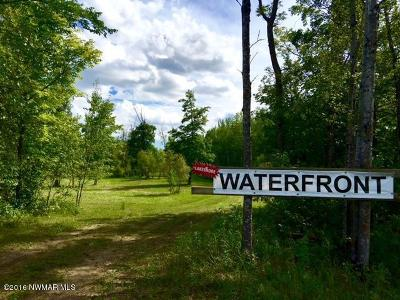 Residential Lots & Land For Sale: Island View Drive NE