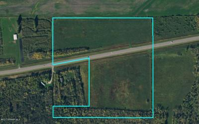 Residential Lots & Land For Sale: State Hwy 11 Highway