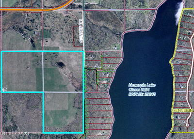 Residential Lots & Land For Sale: Sunset Drive