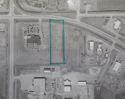 Residential Lots & Land For Sale: 1 Highway W