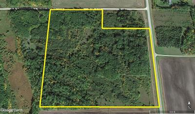 Residential Lots & Land For Sale: County Road SW #1