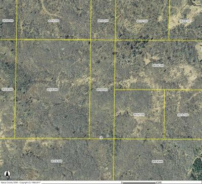 Residential Lots & Land For Sale: 20a Cr 13 Road