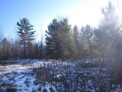 Residential Lots & Land For Sale: Old Backboard Road