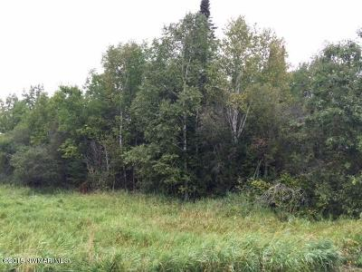 Residential Lots & Land For Sale: 7.52a Hwy 71 Highway