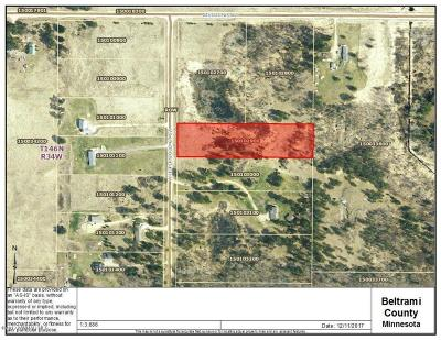 Residential Lots & Land For Sale: Whisperwood Court SW