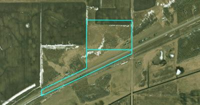 Residential Lots & Land For Sale: State Highway 11 Highway
