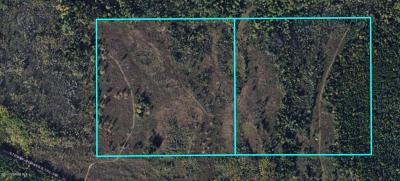 Residential Lots & Land For Sale: Stoney Corners Trail SW