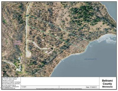Residential Lots & Land For Sale: Scenic View Drive SW
