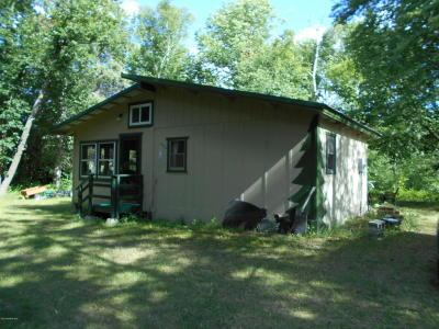 Single Family Home For Sale: 5097 Bittersweet Road NE