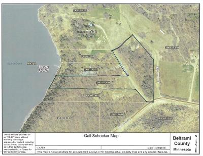 Residential Lots & Land For Sale: Serenity Lane NE
