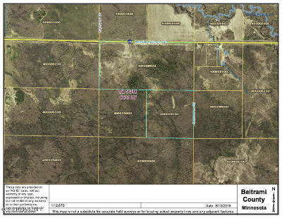 Residential Lots & Land For Sale: 120a Artesian Spring Road NE