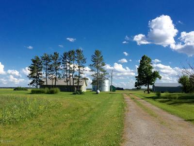 Farm For Sale: 1719 15th Street SE