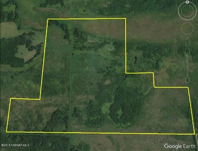 Residential Lots & Land For Sale: XXXX County 42 Road