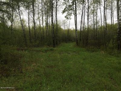 Residential Lots & Land For Sale: 72001 Dicks Parkway NW