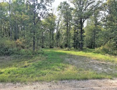 Residential Lots & Land For Sale: County 97 Road