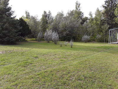 Residential Lots & Land For Sale: 540 Pine Street