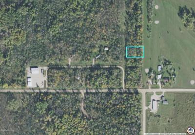 Residential Lots & Land For Sale: 9432 Sleepy Hollow Loop NW