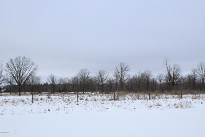 Residential Lots & Land For Sale: 27695 Us-2 Street