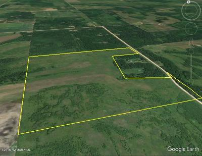 Residential Lots & Land For Sale: XXXX Co 144 Road