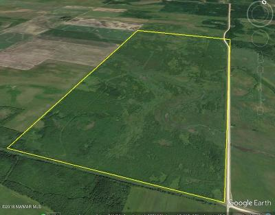 Residential Lots & Land For Sale: XXXX County Rd 144 Road